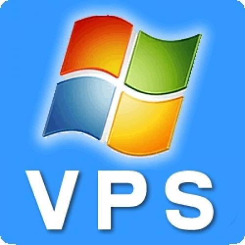 海外VPS,1核2g 3M带宽 1天