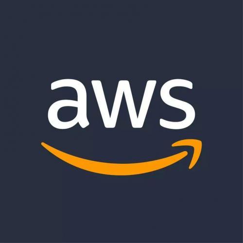 AWS云服务器成品账号32vCPU 主机服务器高防服务器